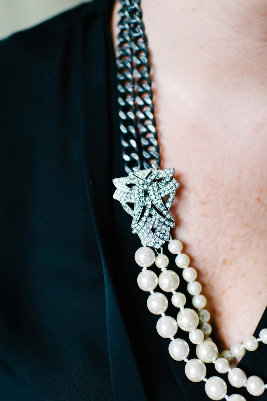 b1aa4ff24ddc8 Dooley Noted Style: Stella & Dot Giveaway!