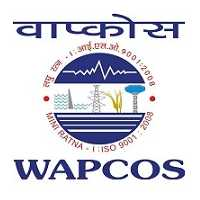 Government Jobs For Arts, Science, Commerce Students After Graduation - WAPCOS Gujarat - 04.01.2021