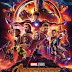 [CRITIQUE] : Avengers : Infinity War