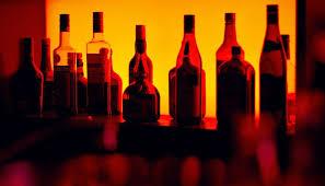 COSAS IMPORTANTES QUE DEBES SABER SOBRE EL ABUSO DEL ALCOHOL