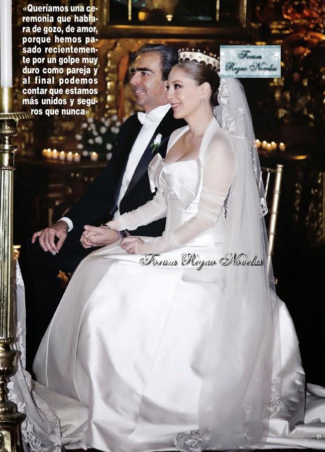 Red Carpet Wedding Edith Gonz 225 Lez And Lorenzo Lazo Red