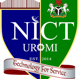 NICTM Uromi Resumption Date for 1st Semester 2020/2021