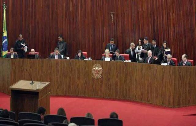 Além de Lula, 97 candidaturas foram barradas com base na Lei da Ficha Limpa