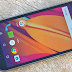 Moto G Turbo Unbrick Solutions: Step By Step Guides