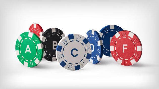 Untung Bermain Judi Pada Situs Poker Online Terbaik Untung Bermain Judi Pada Situs Poker Online Terbaik