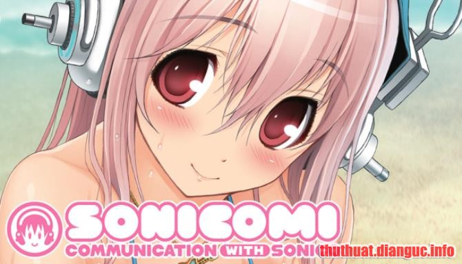 Download Game Sonicomi Full Crack, Game Sonicomi, Game Sonicomi free download, Game Sonicomi full crack, Tải Game Sonicomi miễn phí