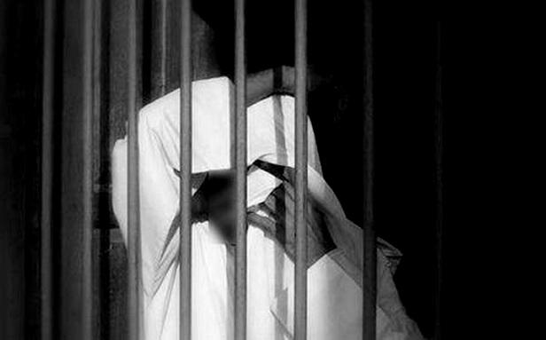 Imam Syafi'i Pernah Dirantai dan Dipenjara, Beliau Tetap Mulia di Sisi Allah
