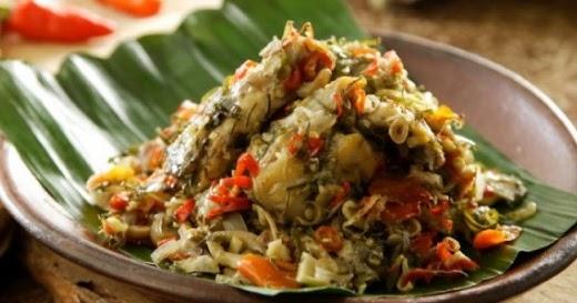 Cara Membuat Ayam Fillet Pedas Dibuluh Resep Masakan Indonesia