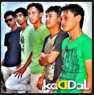 Kumpulan Lagu Kadal Band Mp3 Terlengkap Full Album Rar,Grup Band, Kadal Band, Pop,