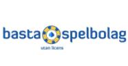 casino utan svensk licens med trustly