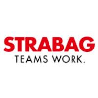 STRABAG Job Vacancy 2021   UAE-Oman-UK-Singapore-Austria-Germany-Canada