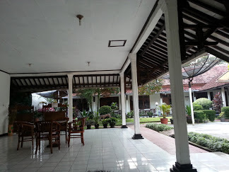 hotel murah di purbalingga