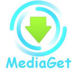 mediaget تحميل برنامج