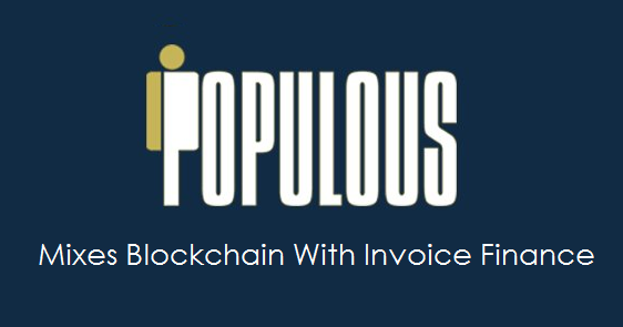 Image result for populous crypto