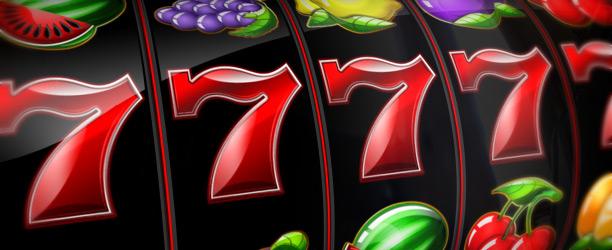 choose best online casinos