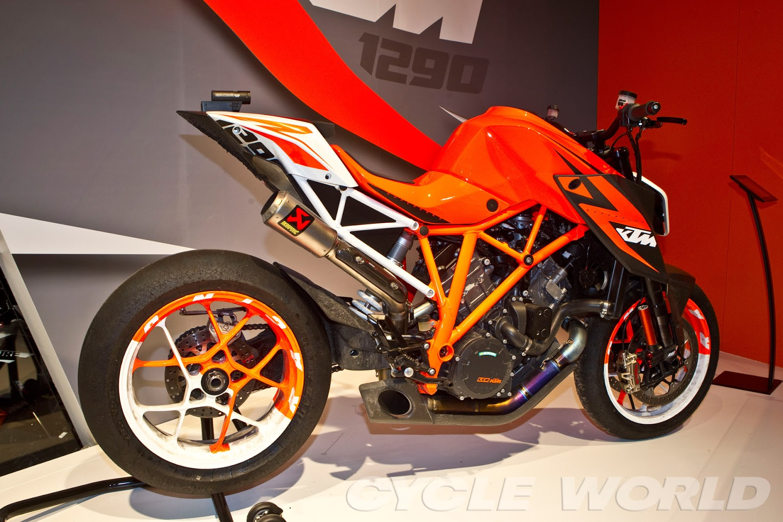 masei motorworld ktm superbike 2013 preview ktm 1290. Black Bedroom Furniture Sets. Home Design Ideas