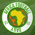 Africa Football Daily