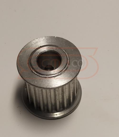 SML0185 - Gear X & Y Axis As 1490 Baisheng