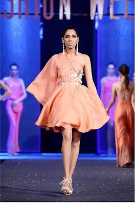 Faiza-Saqlain-Dreamer-Collection-Pfdc-Sunsilk-Fashion-Week-2017-2