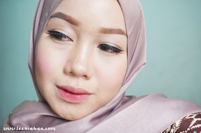 leeviahan beauty blogger, beauty blogger indonesia, indonesian beauty blogger