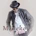 Download New Audio : G Nako - Madeko { Official Audio }