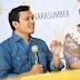 PKS Saran Presiden dan Menteri Gunakan Mobil 'Sejuta Umat'