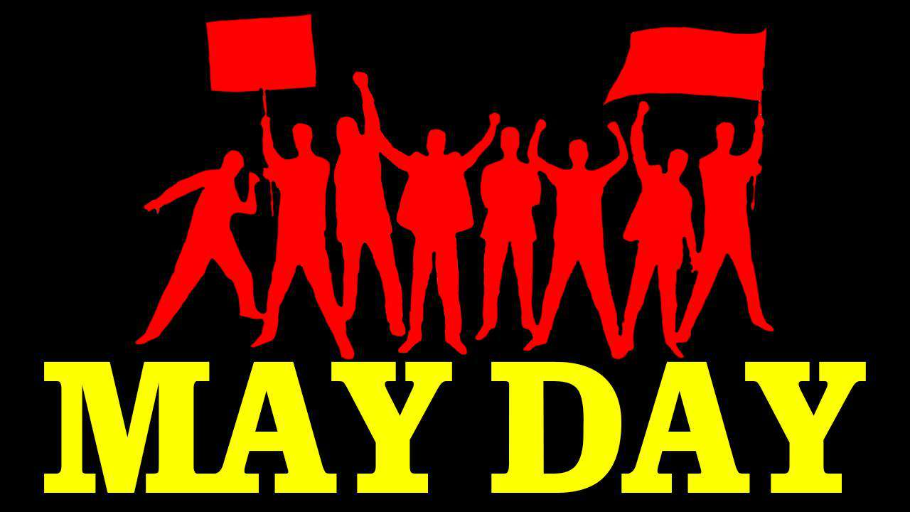 May Day Wishes Images download