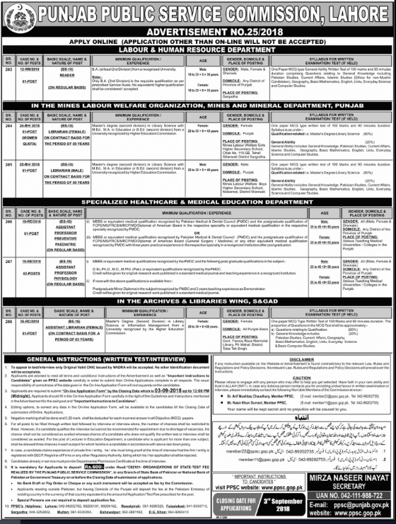 https://www.jobsinpakistan.xyz/2018/08/ppsc-jobs-today-2018.html