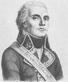 general france revolution