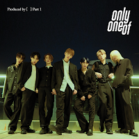 OnlyOneOf (온리원오브) Produced By [] Part 1 2020
