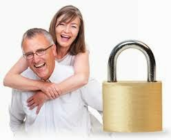Secure retirement investment planning tips