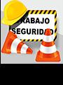 Trabajo y Seguridad