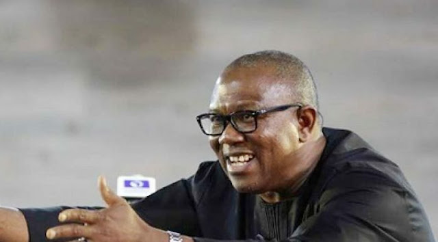 peter-obi-says-living-in-nigeria-is.html