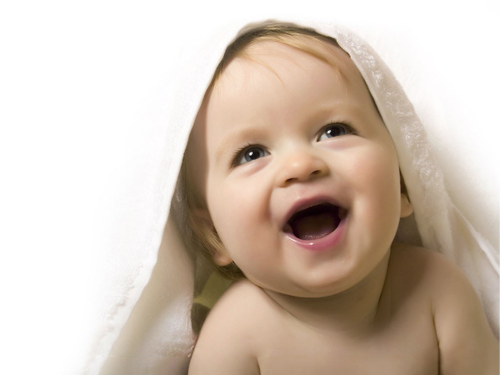 Cute Little Babies Hq 2 Wallpapers: High Definition (HD) Wallpapers