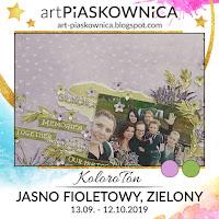 https://art-piaskownica.blogspot.com/2019/09/koloroton16-edycja-sponsorowana.html