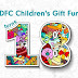 HDFC Children's Gift Fund has successfully completed 18 years Return CAGR 16.22%