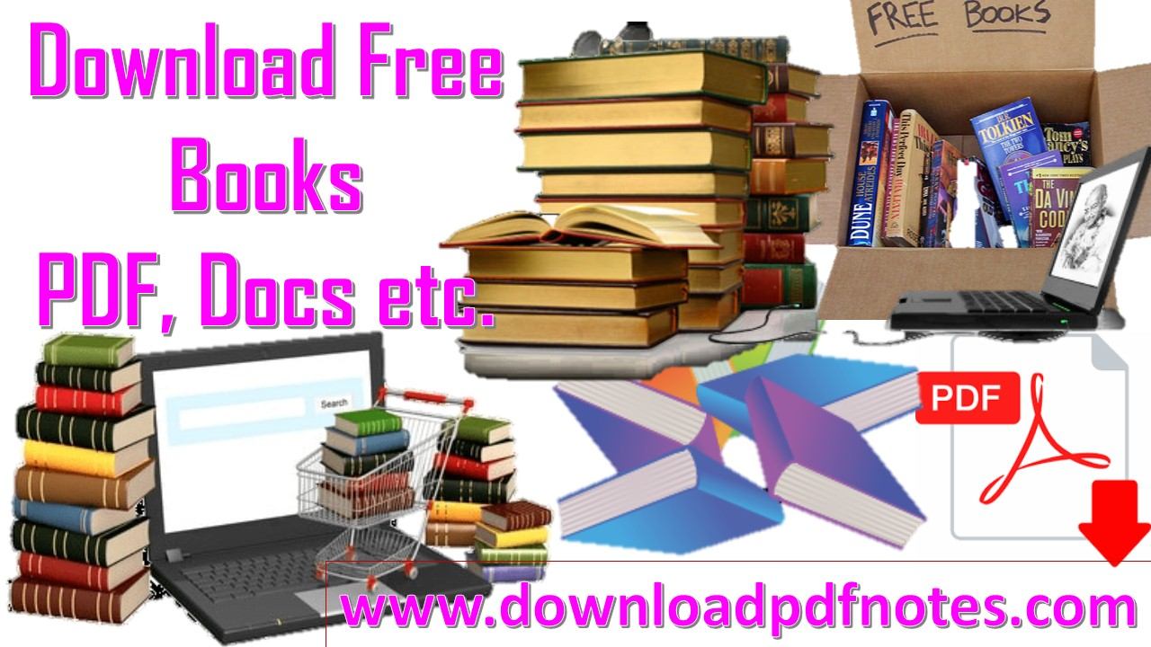 PDF*] Subject Verb Agreement Trick and Rules pdf downlaod ~ English