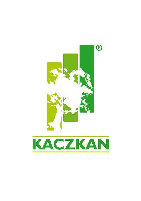 https://www.kaczkan.pl/