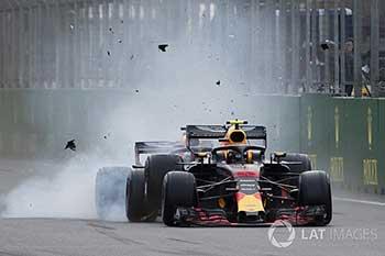 https://1.bp.blogspot.com/-52s0lA7hQGg/XRXRDBu7zSI/AAAAAAAADJE/N2H7tljHcTIuvCRl6huOIsMYTEJbrN2BwCLcBGAs/s1600/Pic_Formula-One2-_0168.jpg