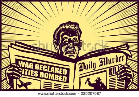 Disorientasi Wartawan Media Online Sekarang