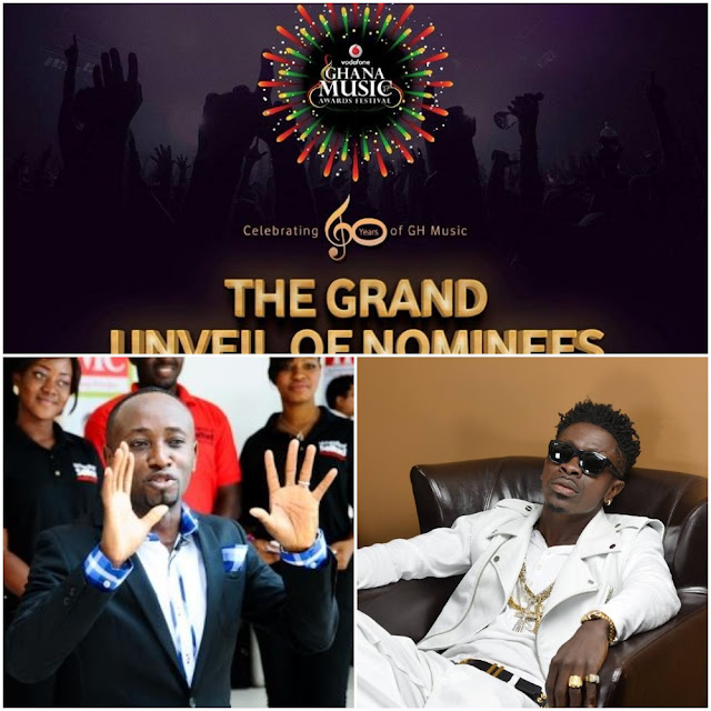2017-VGMA-NOMINATIONS-OUT-SHATTA-WALE-DROPPED-3.jpg