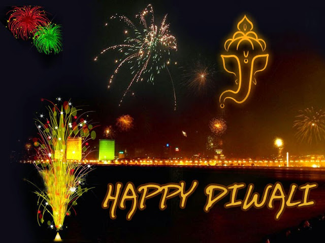 Happy Diwali Wishes Messages Quotes for Whatsapp Status