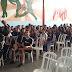 Conduta, MPDFT e PCDF fazem palestra em escola de Ceilândia sobre violência escolar e corrupção
