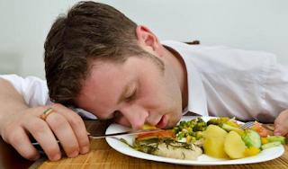 Gejala Keracunan Makanan, Dampak Gejala Keracunan Makanan, Keracunan Makanan