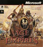 age-of-empires-pc-download-completo-em-torrent
