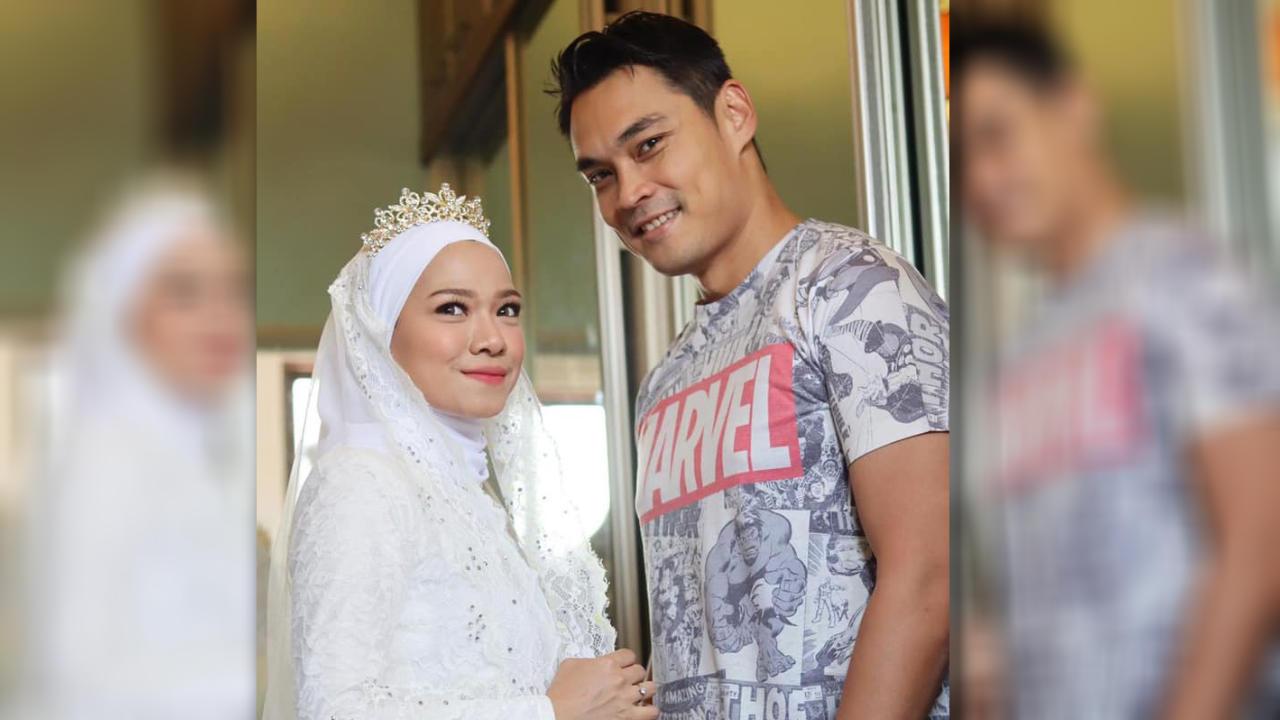 Drama Cukup Derita Itu Di TV3 (Slot Samarinda)