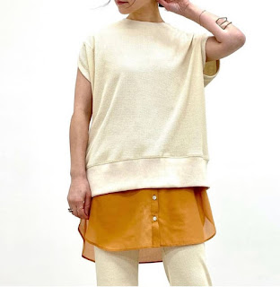 NEW ARRIVAL 49【伊勢店】