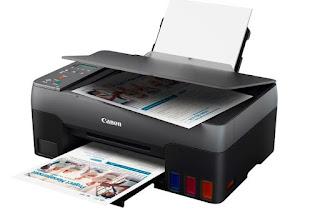 printer ceroci.com