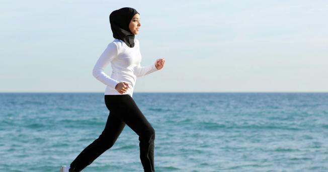 11 Olahraga untuk Mengecilkan Perut Pria dengan Mudah dan Cepat