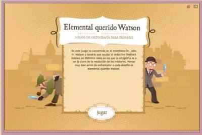 http://www.educa.jcyl.es/educacyl/cm/gallery/Recursos%20Infinity/aplicaciones/13_elemental_watson/index.html